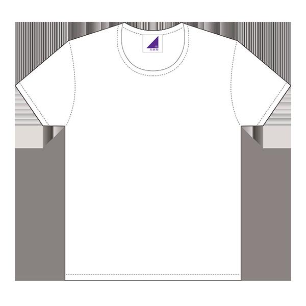 ベースデザイン(3)