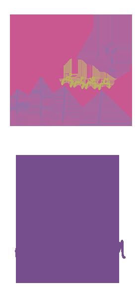 【乃木坂46】金川紗耶応援スレ☆3【やんちゃん】YouTube動画>11本 ->画像>135枚