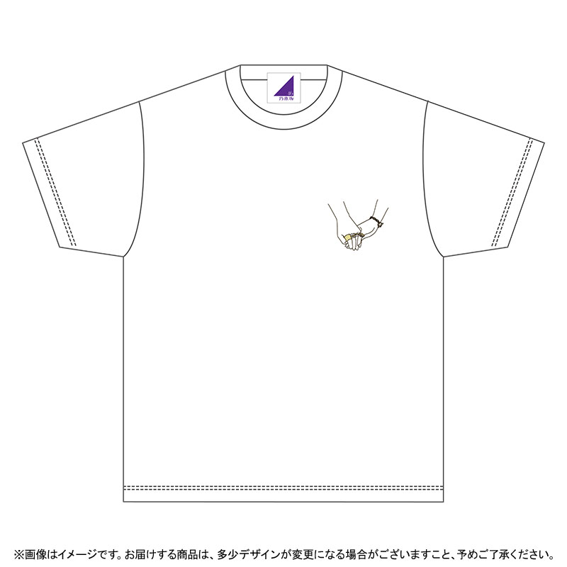 乃木坂46 OFFICIAL WEB SHOP | 乃木坂46 グッズ通販サイト