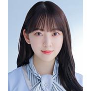 公式 サイト 乃木坂