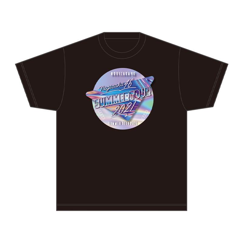 Tシャツ 東京ver.